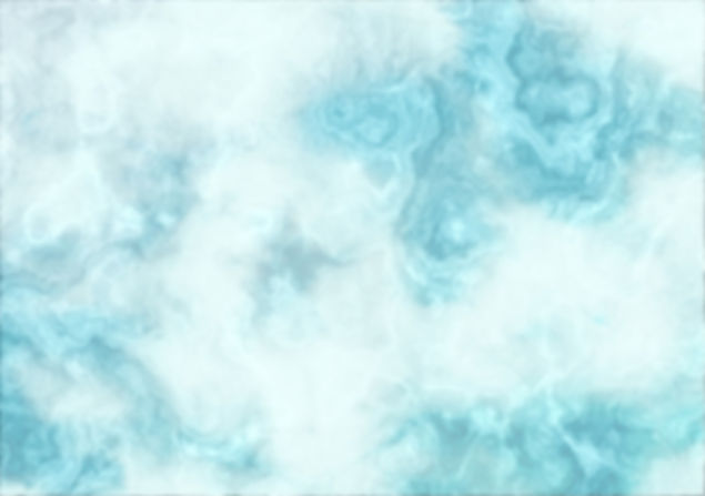 abstract-2055567.jpg