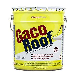 Gaco Roof.jpg