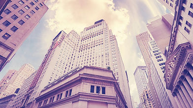 vintage-stylized-wall-street-in-new-york