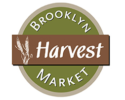 Brooklyn Harvest.png