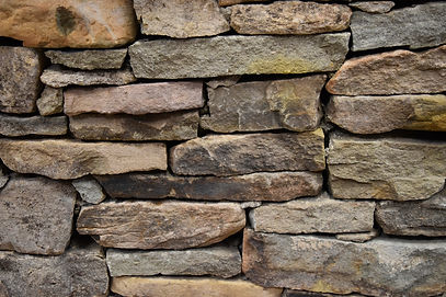 Casa Stone Product  (28).jpg