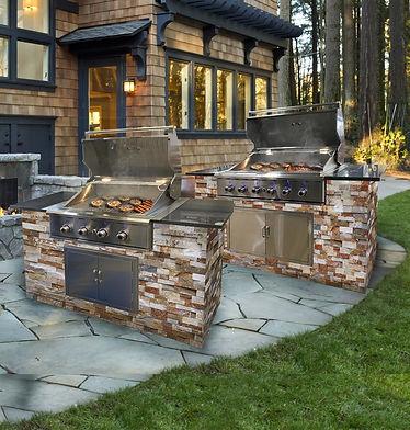 stove-yard-slider-1.jpg