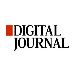 Digital Journal - Daniel James Consulting - Featured 2021 - Award Winning Business Consult