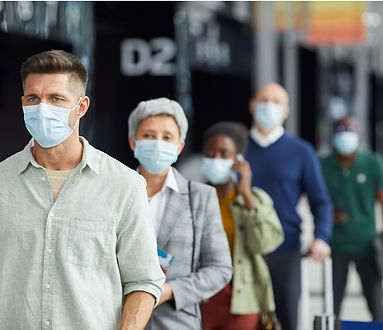 people-in-masks-during-pandemic-MUALJ4H.jpg