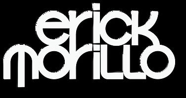 Erick Morillo Logo_4x-8.png