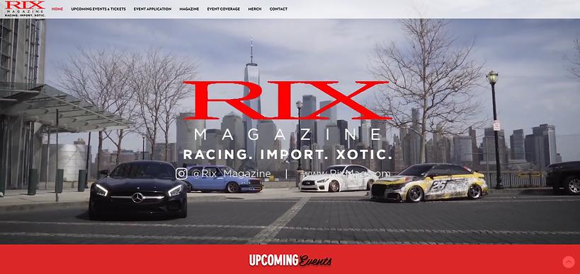 RIX Mag 2020.png