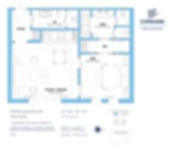 Punta Floor Plans Website 7.3.19-01.png