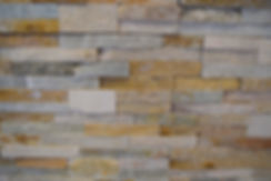 Casa Stone Product  (21).jpg