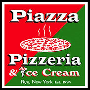 Piazza Pizza  Logo 2020.png