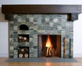 eh-FireplaceBallard.tif