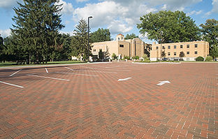 permeable-paver-parking-lot.jpg