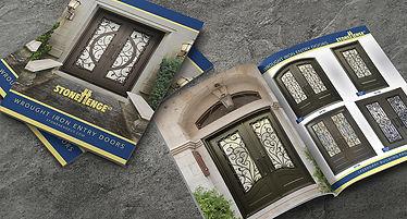 web-door-mock.jpg