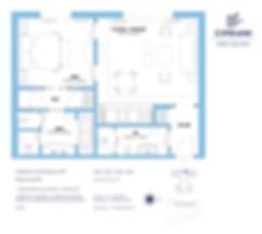 Punta Floor Plans Website 7.3.19-06.png
