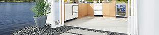 arterra-pavers-porcelain-header-new.jpg