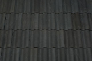 Top-Rated-Building-Materials-Company-Bro