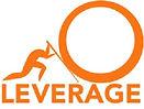lev_logo.jpg