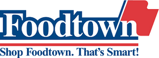 Foodtown.png