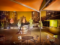 Cipriani On Location | Catering Manhattan | Corporate Event Catering Manhattan | off premise catering Manhattan