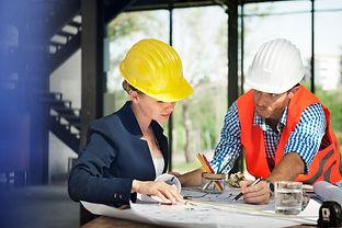 woman-engineer-site-construction.jpg