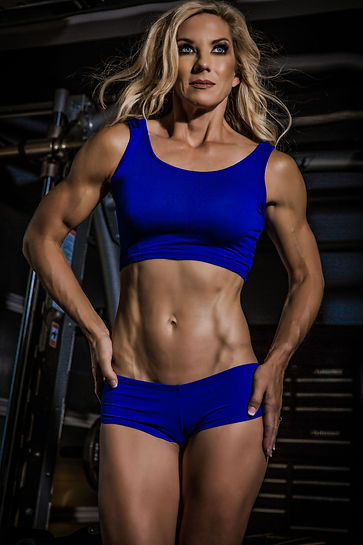 K2 FITNESS AND NUTRITION (33).jpg