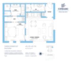 Punta Floor Plans Website 7.3.19-09.png