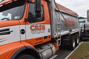 Dump Truck Bronx Removed.jpg