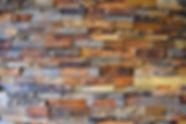 Casa Stone Product  (32).jpg