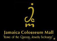 JCM Logo.jpg