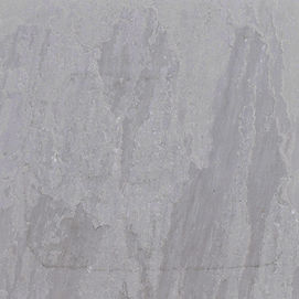 Casa Stone Product  (2).jpg