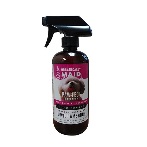 PAW-FECT Scents Pet Deodorizer