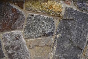 Casa Stone Product  (29).jpg