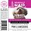 Thumbnail: PAW-FECT Scents Pet Deodorizer