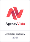 Agency Vista - Verified Agency Badge - D