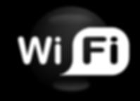 wifi-158401_960_720.png