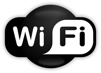 wifi-158401_960_720.png
