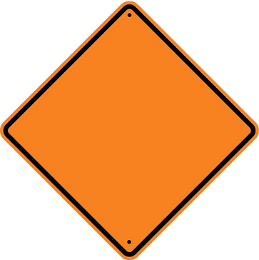 Blank Construction Sign.png