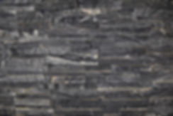 Casa Stone Product  (20).jpg