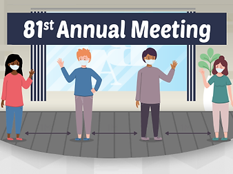 annualmeeting.png