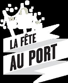 fete-au-port-gG5fq.png