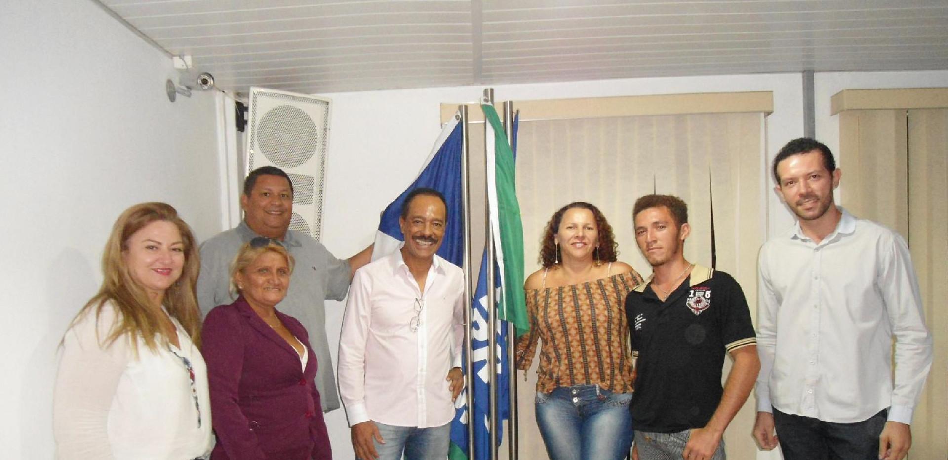 RORAIMA-APRESENTAÇÃO-ASSEMBLEIA-E-POSSE-