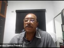 Estado de Roraima faz reunião de alinhamento de projeto