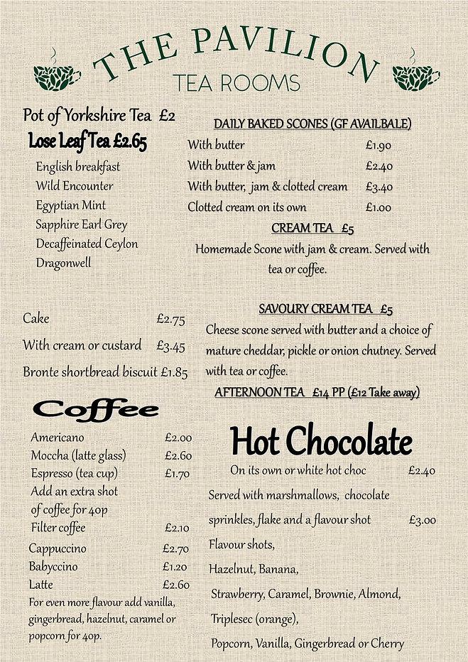 menu may 21    1.jpg