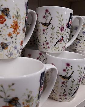 ceramics pic.jpg