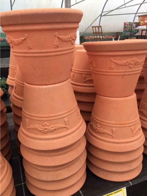 garland pots feb 2021.jpg