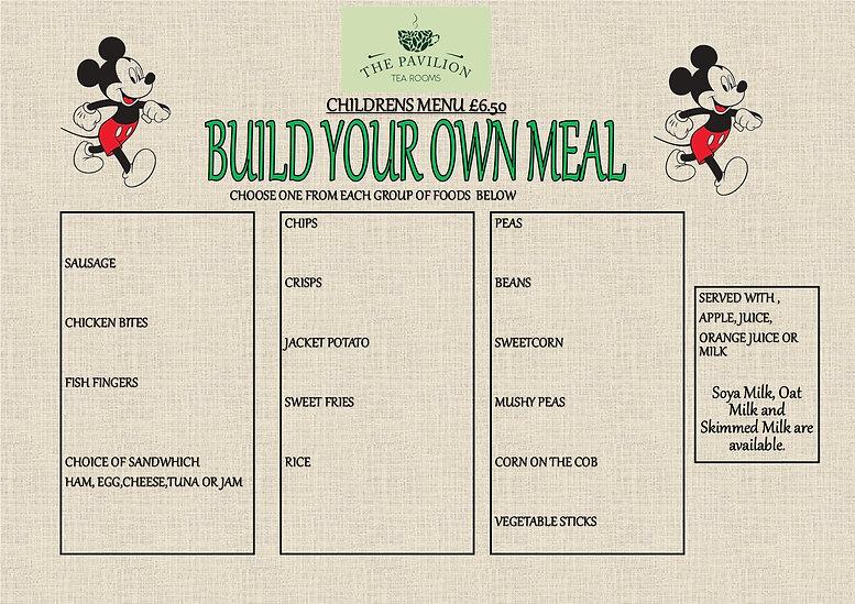 menu may 21    6.jpg
