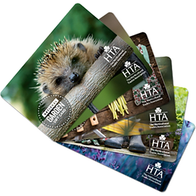 hta gift cards.png
