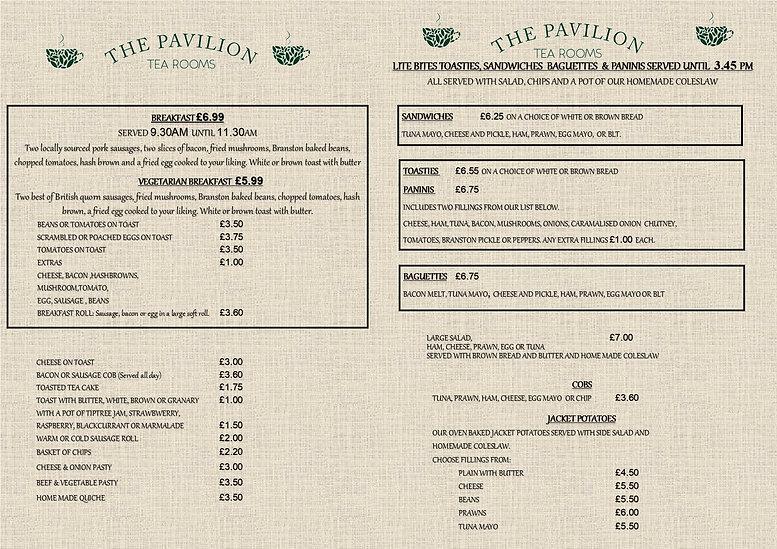 menu may 21    3.jpg
