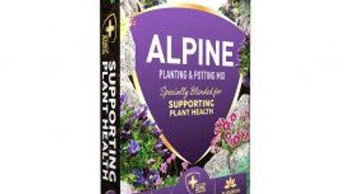 Westland Alpine planting & potting compost 25L