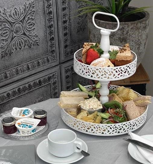 afternoon tea 3 (2).jpg