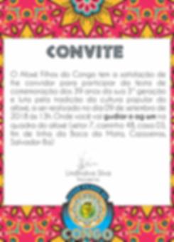 convite congo.png